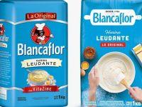 """¿Y la """"negrita"""" de Blancaflor? Amasando errores de marketing por un falso tamiz ideológico"""