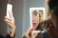 Construyendo tu imagen personal