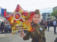 La Republica Socialista Transnistriana de Transnistria