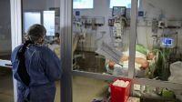 Coronavirus en Argentina: fallecieron 3 personas y hubo 400 contagios