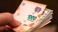 Sin IFE 4, abren inscripción para cobrar hasta $5000: quiénes pueden acceder