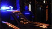 Investigan el robo de una bomba de agua en el departamento Río Hondo
