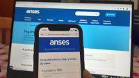 Plan Mi Pieza de Anses: inscripción y cómo cobrar hasta 240.000 pesos