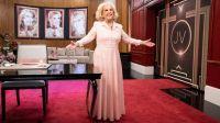 Mirtha Legrand se retiraría de la televisión: cuándo sería su último programa