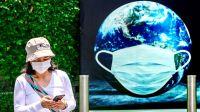 Las Naciones Unidas insisten sobre el impacto que tiene el cambio climático