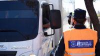 """Un camionero acudió a una """"cita a ciegas"""", fue emboscado y asaltado"""