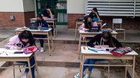 Invertirán 5 mil millones de pesos para buscar alumnos que abandonaron la escuela en pandemia