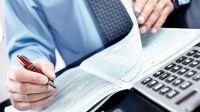 El cambio en Ganancias comienza a regir con los salarios de este mes