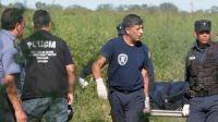 Tragedia: adolescente de 17 años se ahorcó en zona de la Costanera y lo halló su familia