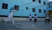 La educación de las niñas, clave para que Afganistán pueda prosperar
