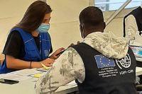 Las muertes de migrantes en ruta a Canarias se disparan