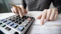 La suba del mínimo no imponible beneficiará a 1,2 millones de trabajadores