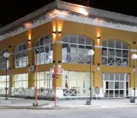 El Concejo Deliberante de Loreto declaró de interés municipal los 30 años de Nuevo Diario