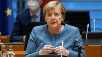 Alemania elige al sucesor de Angela Merkel