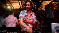 Matan de un balazo en el pecho a conocido DJ a la salida de un boliche