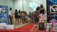 NG Models realizó el 1° casting para mujeres mayores de 18 años con gran convocatoria