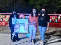 En La Cañada inician acciones  para promover la cultura regional