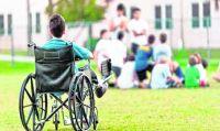 Disponen un estímulo económico para instituciones educativas en discapacidad