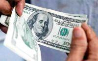 Por día se realizan de tres a seis denuncias por estafa con compra de dólares