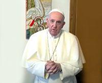 El Papa saludó a la Diócesis de Añatuya por su 60° aniversario