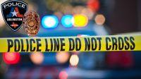 Tiroteo en una escuela de Texas: al menos 4 heridos y buscan a un prófugo