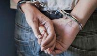 Un depravado de 36 años abusó sexualmente de su sobrina, de 11