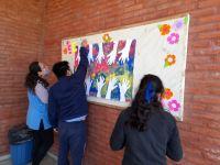 Desde Asaim realizaron actividades por la Semana de Educación Especial
