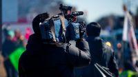 El Nobel de la Paz reconoce por primera vez la defensa de la libertad de prensa