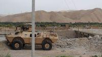 La Misión de la ONU en Afganistán condena el atentado en una mezquita de Kunduz