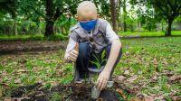 Tener un medio ambiente limpio es un derecho humano, declara el Consejo especializado en esas garantías