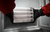 La semana próxima llegarán a Santiago 35.100 dosis de Pfizer