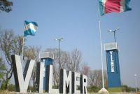 Fin de semana XXL: Hoy se realiza una feria en Vilmer