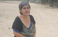 Tras horas de búsqueda, localizaron a la mujer desaparecida en Beján