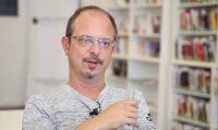 """Alejandro Grimson analiza la tendencia a crear """"modelos"""" en cultura y política"""