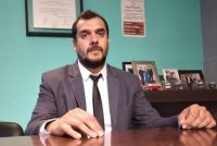 """Buscarán revocar la falta de mérito que se dictó para una supuesta """"dealer"""""""