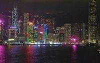 La ley de seguridad de Hong-Kong debe reconsiderarse, apuntan expertos de la ONU