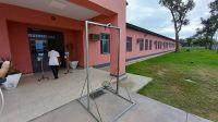 Indignante: malvivientes perpetraron un vandálico ataque a una escuela de Añatuya