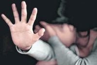 Acusado de manosear y violar a una niña de 11 años seguirá recluido en una celda