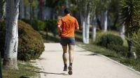 La importancia de generar rutinas de actividades y de ejercicios físicos