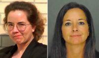 La mujer que asesinó a sus dos hijos, de 1 y 3 años, por el amor de un hombre