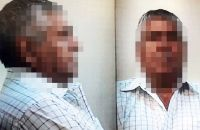 Pidieron 30 años de prisión para pai umbanda termense