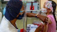 La OMS notifica un brote de fiebre amarilla en Venezuela con siete casos