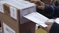¿Dónde voto?: ya está disponible el padrón electoral