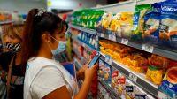 """Feletti: Si no hay acuerdo habrá """"políticas de precios máximos no consensuadas"""""""