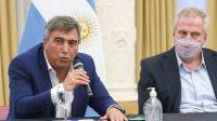 Se conectará con Internet de última generación a 58 universidades nacionales de la Argentina