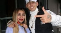 L-Gante se separó y su ex le dejó un fuerte mensaje en Instagram