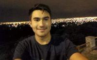 Falleció el joven de 25 años que protagonizó un accidente en la autopista Juan Domingo Perón