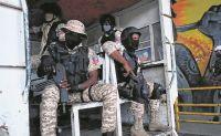 Más de 15 misioneros de EE.UU. fueron secuestrados por milicias haitianas