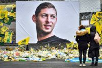 Se declaró culpable el hombre imputado por la muerte del futbolista argentino Emiliano Sala