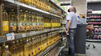 Congelamiento de precios: a partir del miércoles, retrotraerán el valor de 1.432 productos